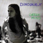 DinosaurJr - Green Mind