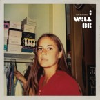 DumDumGirls - I will be