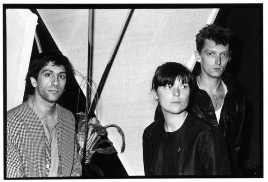 Instruments (1980)