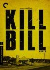 Kill Bill - Vol.2