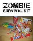 survive_the_zombie_attack_640_02