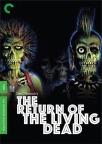 A volta dos mortos-vivos