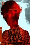 Twin Peaks - Quem matou Laura Palmer