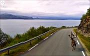 GoogleStreetView - 9Eyes - 004