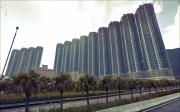 GoogleStreetView - 9Eyes - 006