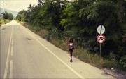 GoogleStreetView - 9Eyes - 007