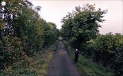 GoogleStreetView - 9Eyes - 008