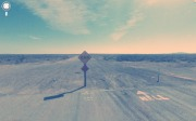 GoogleStreetView - 9Eyes - 011