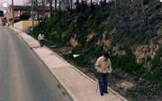 GoogleStreetView - 9Eyes - 012