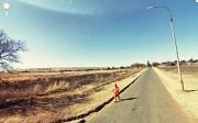 GoogleStreetView - 9Eyes - 018