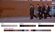 Cães de Aluguel - Quentin Tarantino