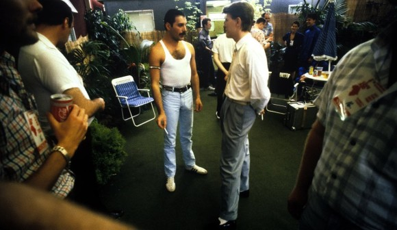 freddie_mercury_david_bowie