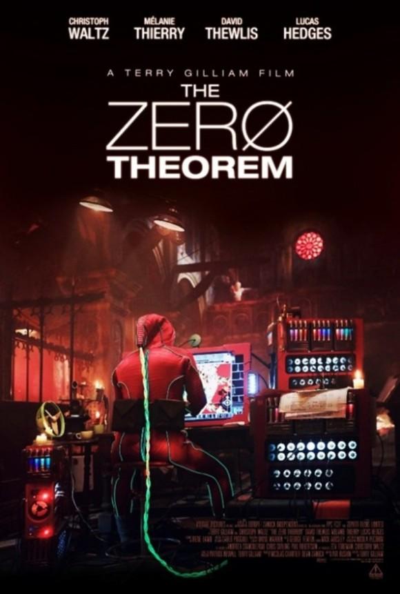 zero-theorem-poster-594x882