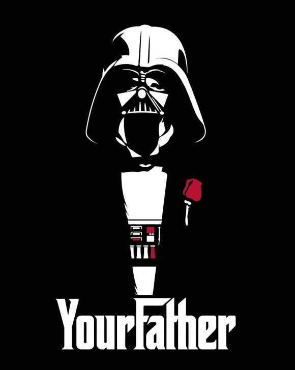 Star-Wars-Darth-Vader-Funny-The-Godfather-Crossovers-1800x2880