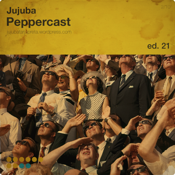 Capa-Peppercast21