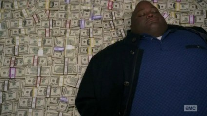 huell-money-bed