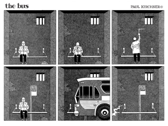 jail_bus_203984171
